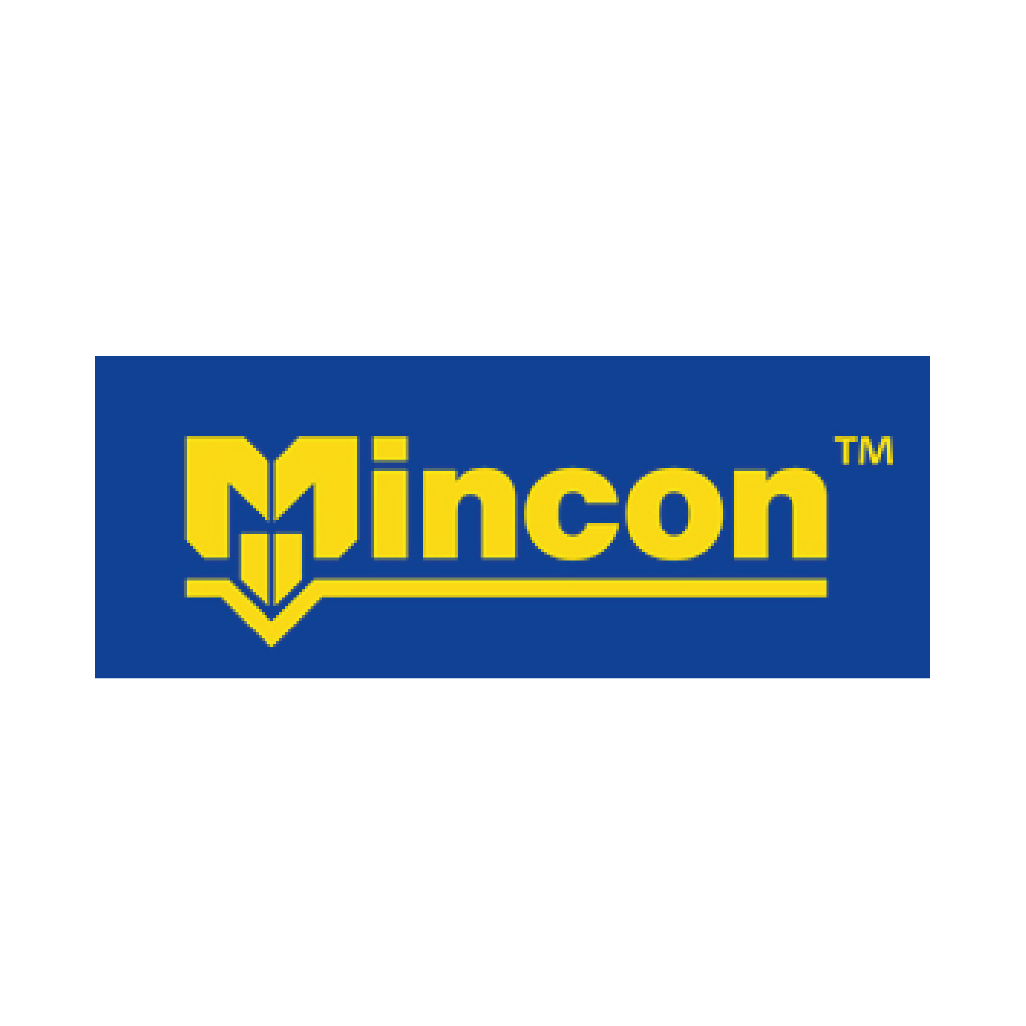 mincon_logo-01.jpg