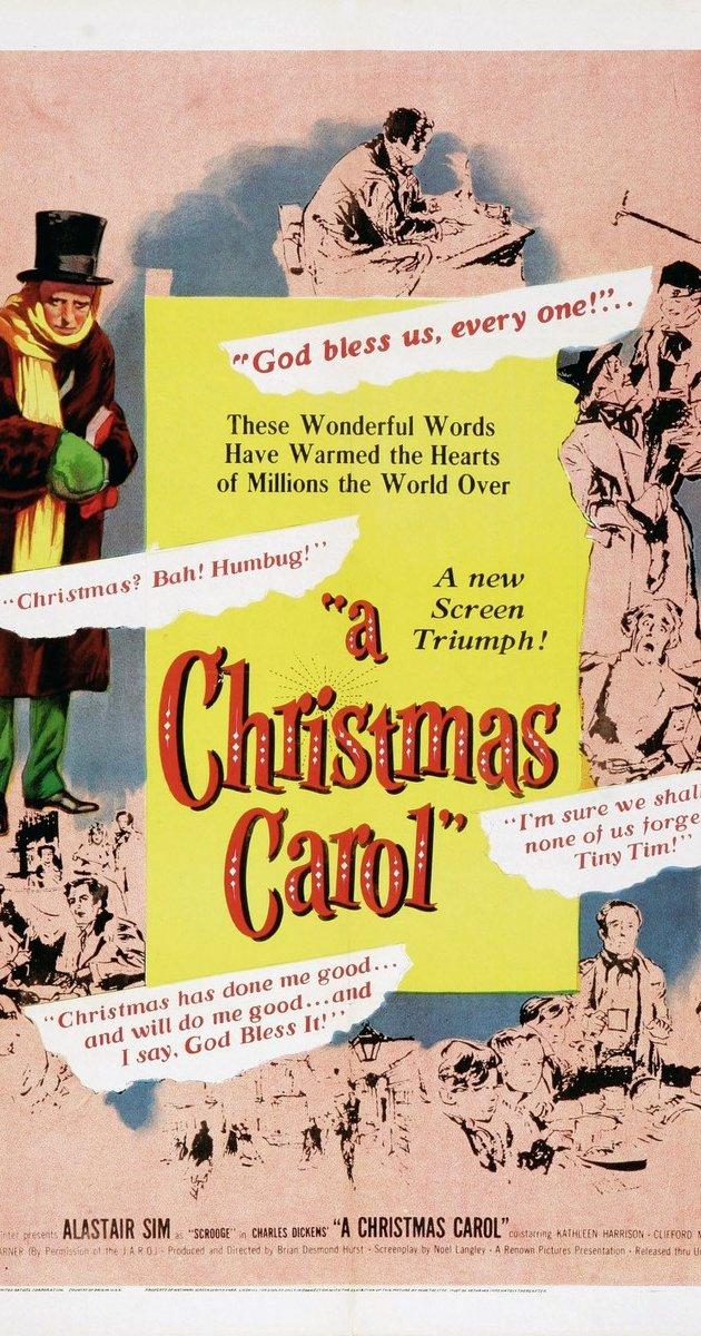Christmas Carol Sim.jpg