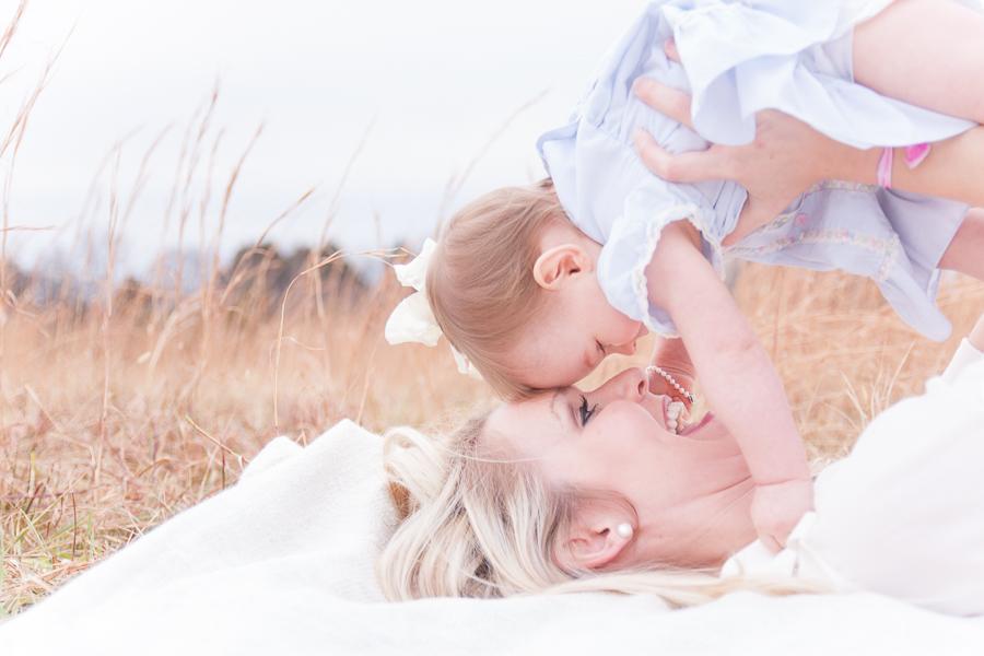 Family-Photographer-Huntsville-AL-4251.jpg