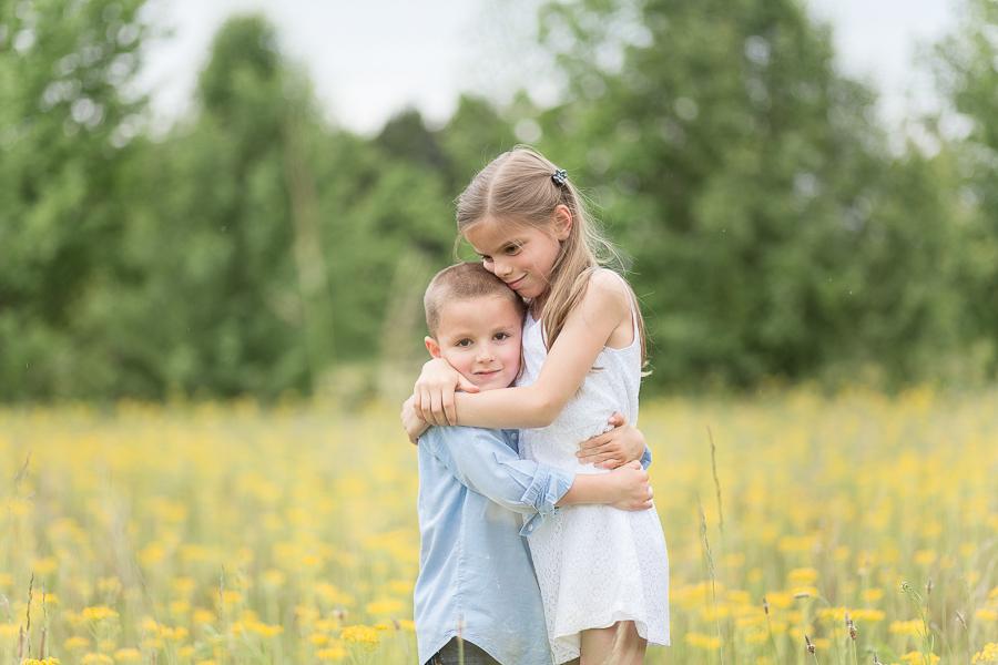 Huntsville-AL-Child-Photographer-4782.jpg