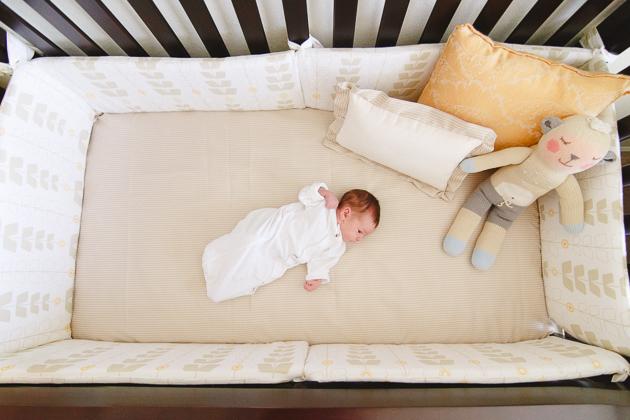 Huntsville-Madison-AL-Newborn-Photography-31031.jpg