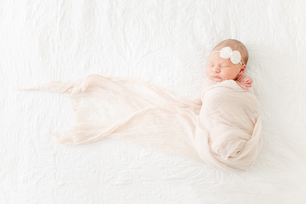 Huntsville-Madison-AL-Newborn-Photography-36471.jpg
