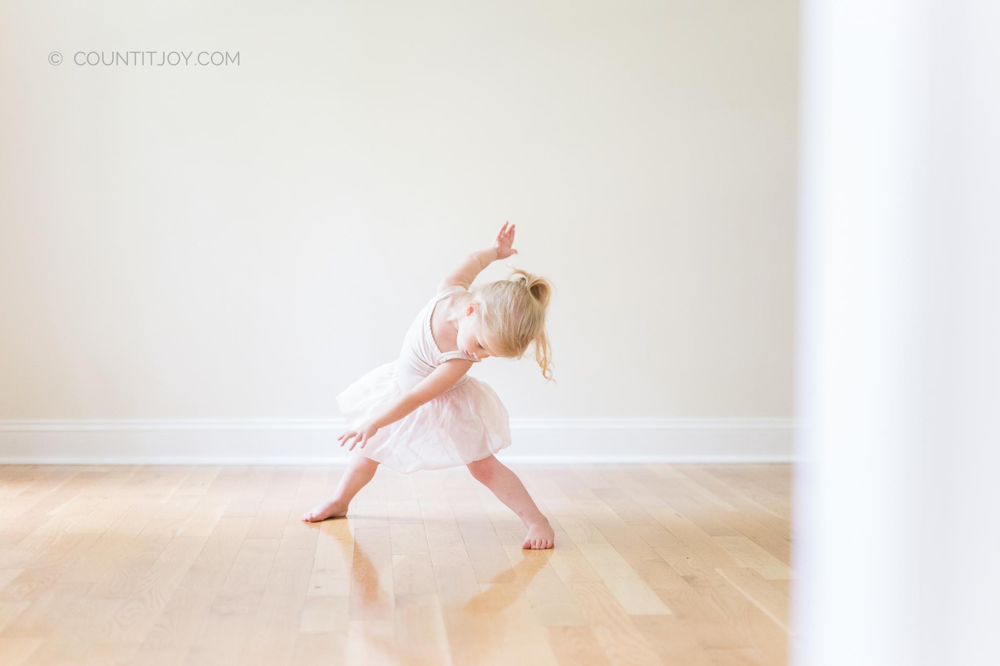 Ellie-Ballerina-2409.jpg