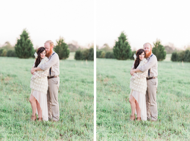 Maternity Photographer Huntsville AL