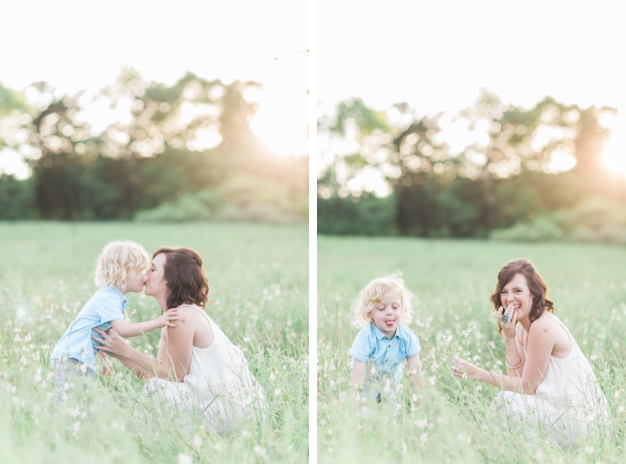 Huntsville AL Family Photographer 6