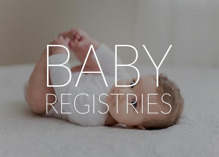 Baby-Registries.jpg