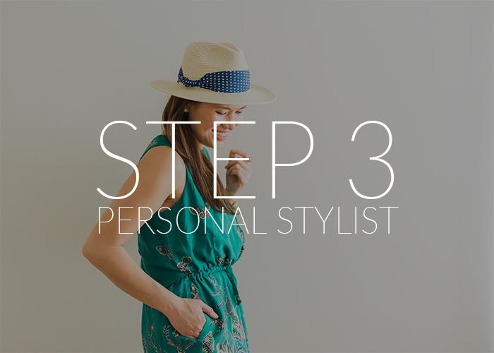 Step-3-1.jpg