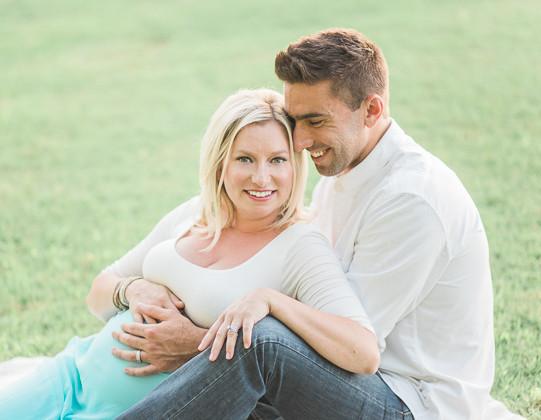 Huntsville-Madison-AL-Maternity-Photographer-5256-e1440566515254.jpg