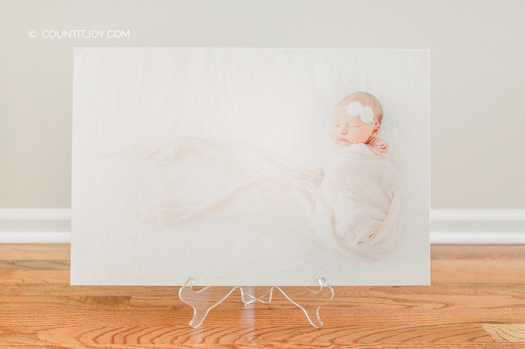 Canvas-4362.jpg