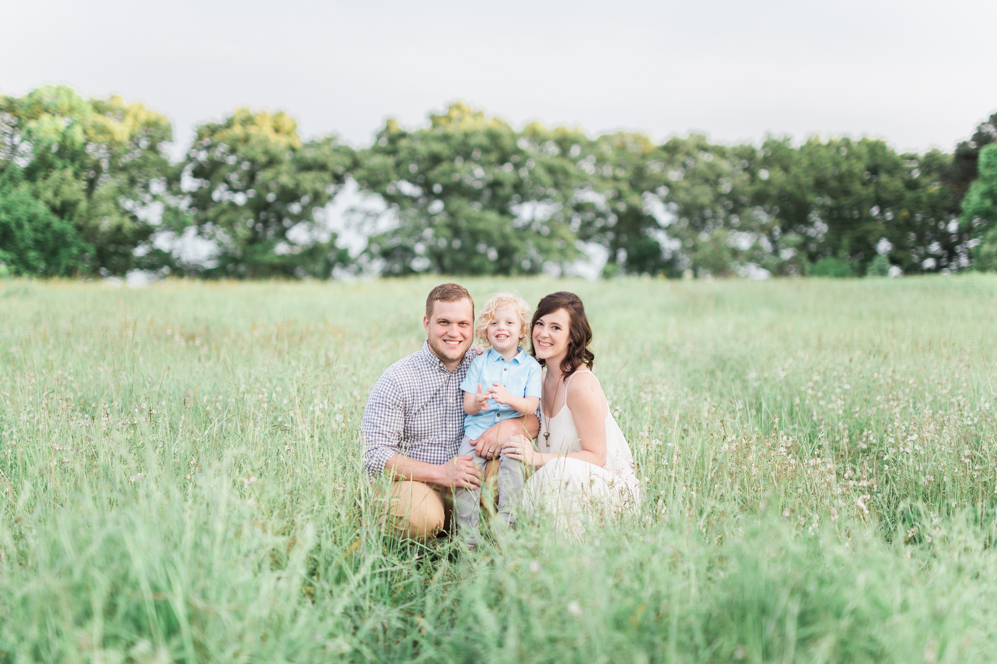 Huntsville, AL Family Portraits 2457.jpg