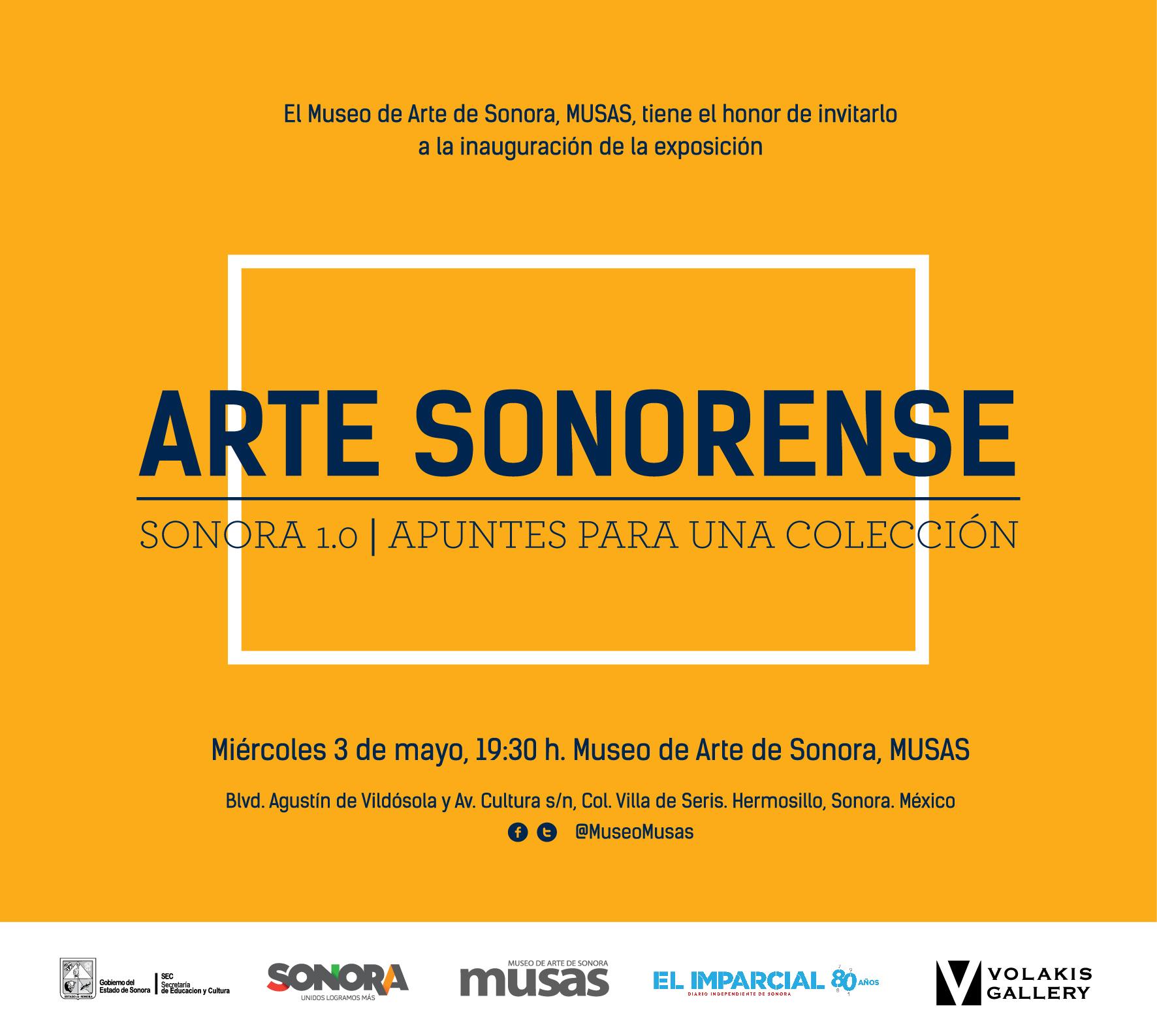 invitacionSonora1,0-02.jpg