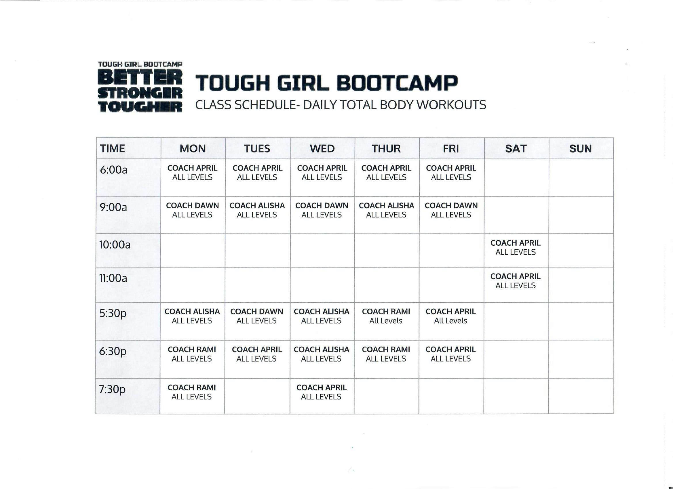 bootcamp schedule 001.jpg