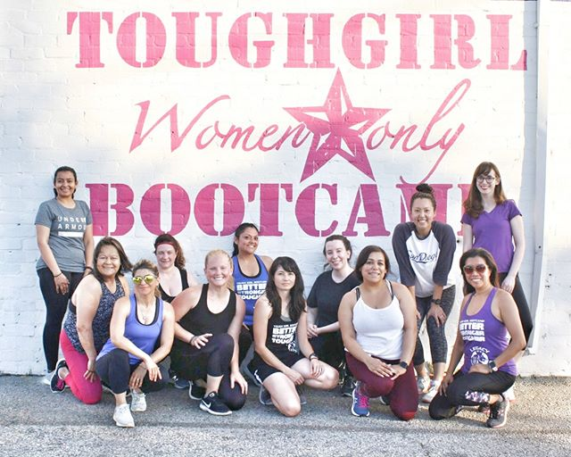 Check out our schedule of classes www.toughgirlbootcamp.com @legacylosangeles . . . . . 📸 @dianaperezr_ #fitness #instafit #bootcamp #fitfam #fitspo #sweat #goals #fitjourney #fitlifestyle #weightloss #fitgoals #burbank #glendale #bootcampworkout #tuesday #transformationtuesday