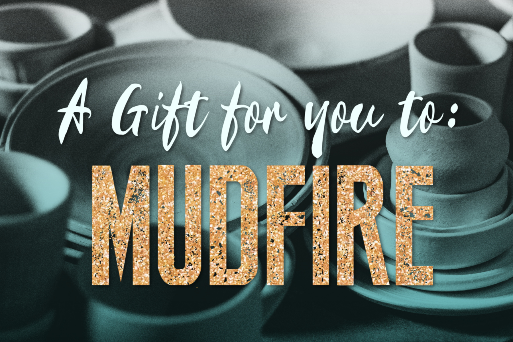 mudfire-gift-certificate-date