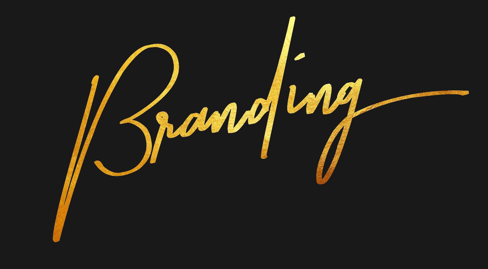 gold branding.jpg
