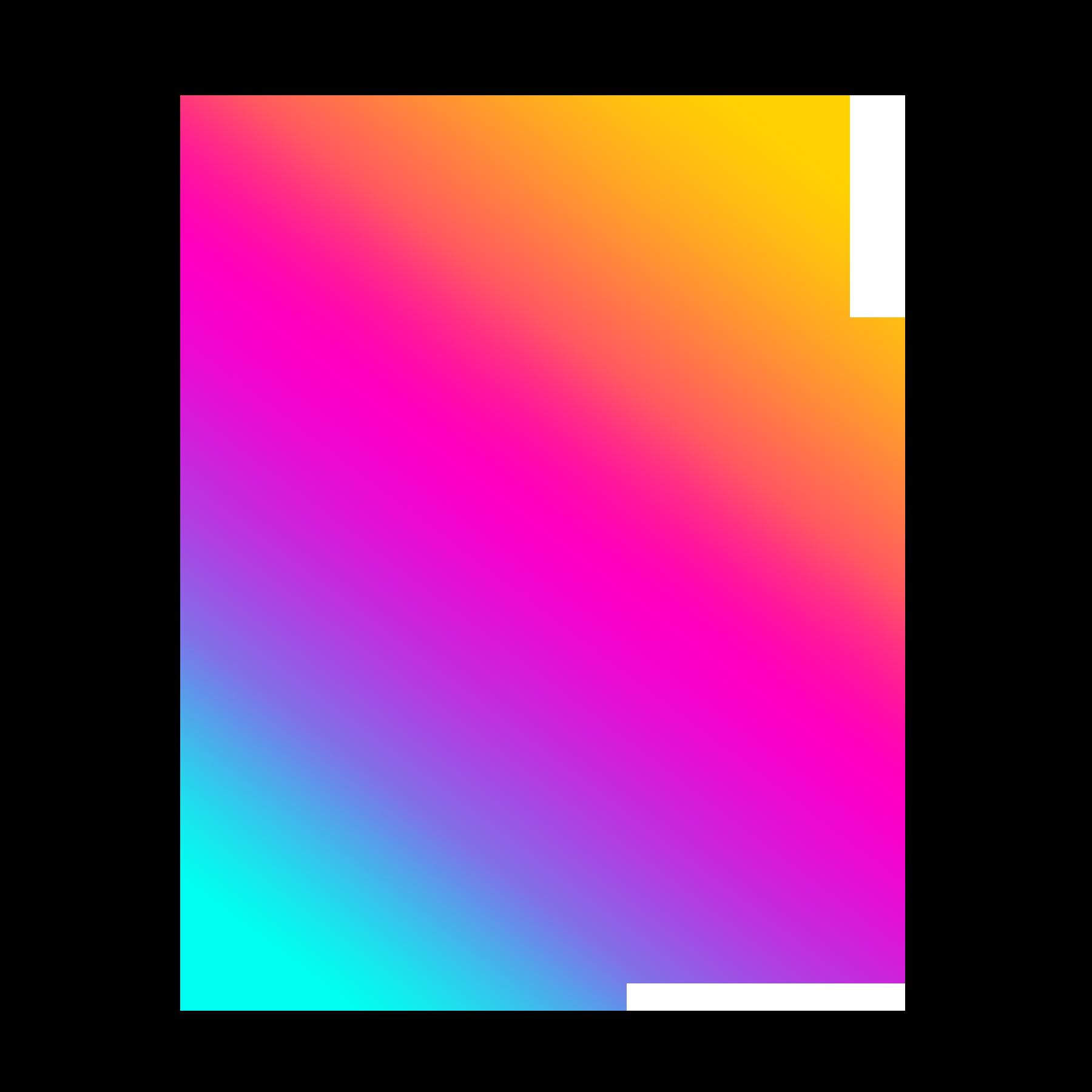 rainbow finger.png