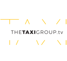 The TAXI Group - resized .png