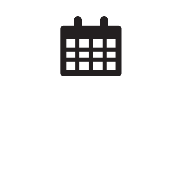 PromotionEvent.png