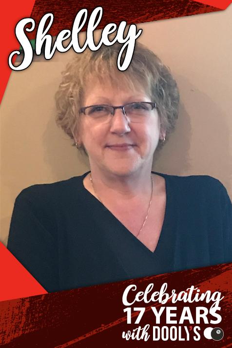 Staff-Profile_Shelley.jpg