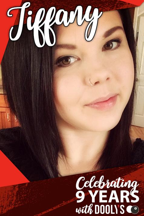 Staff-Profile_Tiffany.jpg