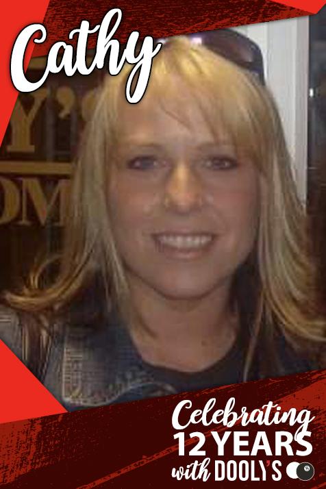 Staff-Profile_Cathy.jpg