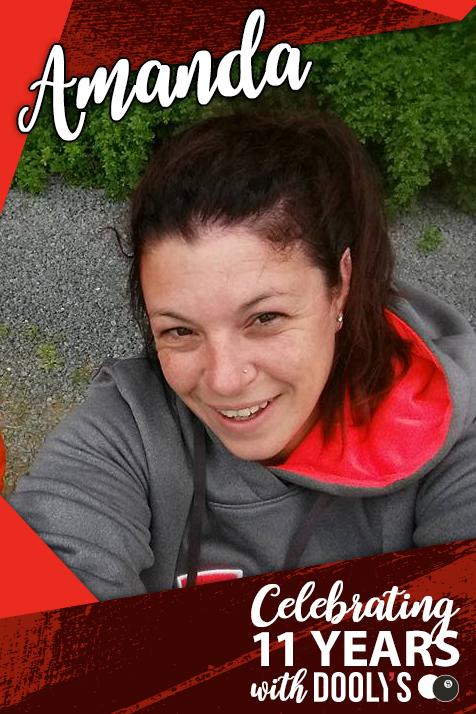 Staff-Profile_Amanda.jpg