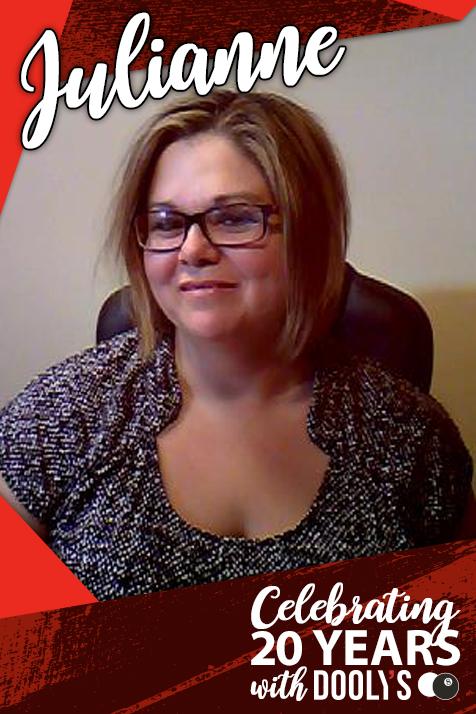 Staff-Profile_Julianne.jpg