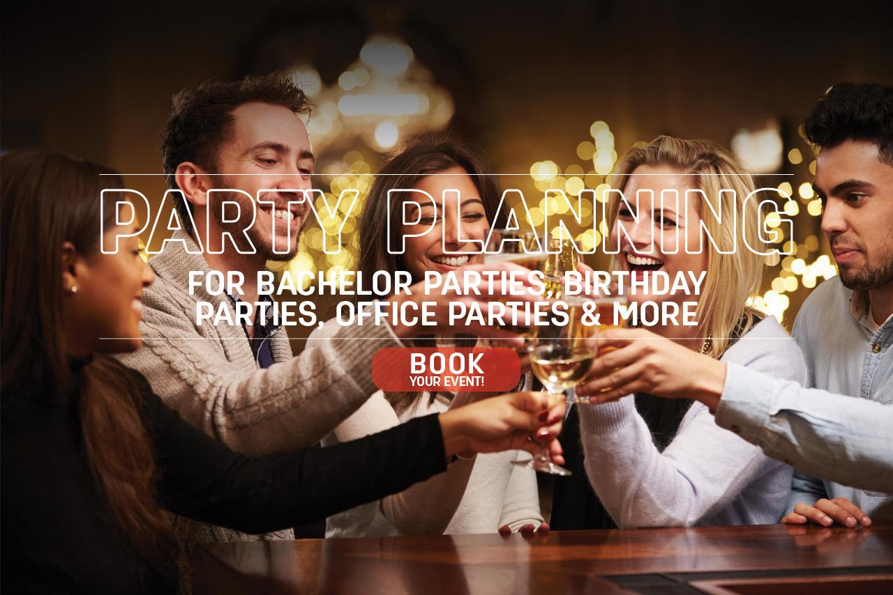PartyPlanning.jpg