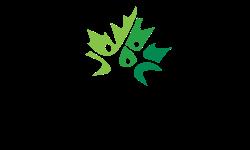 logo-cihr.png