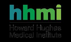 logo-hhmi.png