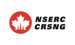 logo-nsrq.png