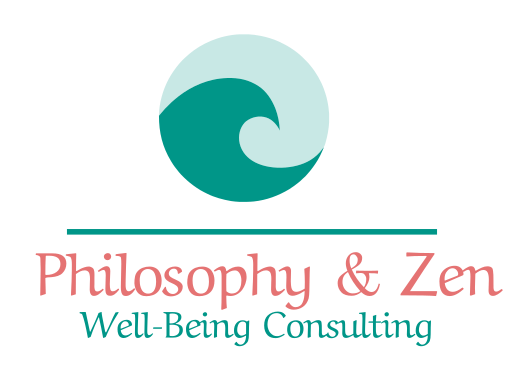 Call (850) 296-9329 or email philosophyandzen@gmail.com to get started!