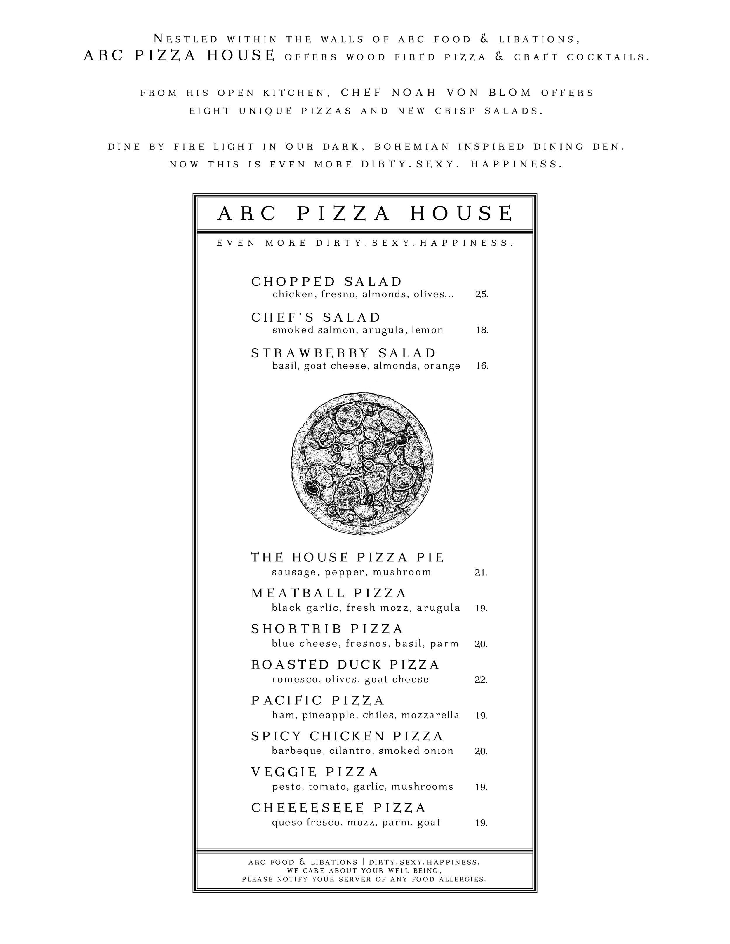 pizza house web copy.jpg