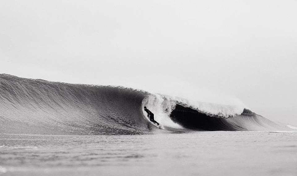 Photo: Julien Roubinet