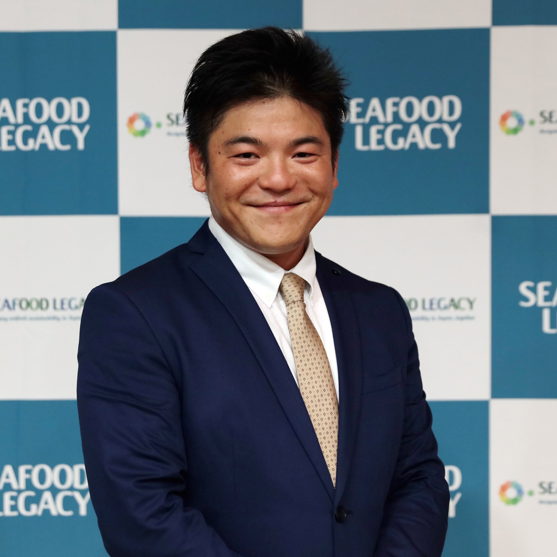 WakaoHanaoka_SeafoodLegacy (1) のコピー.jpg