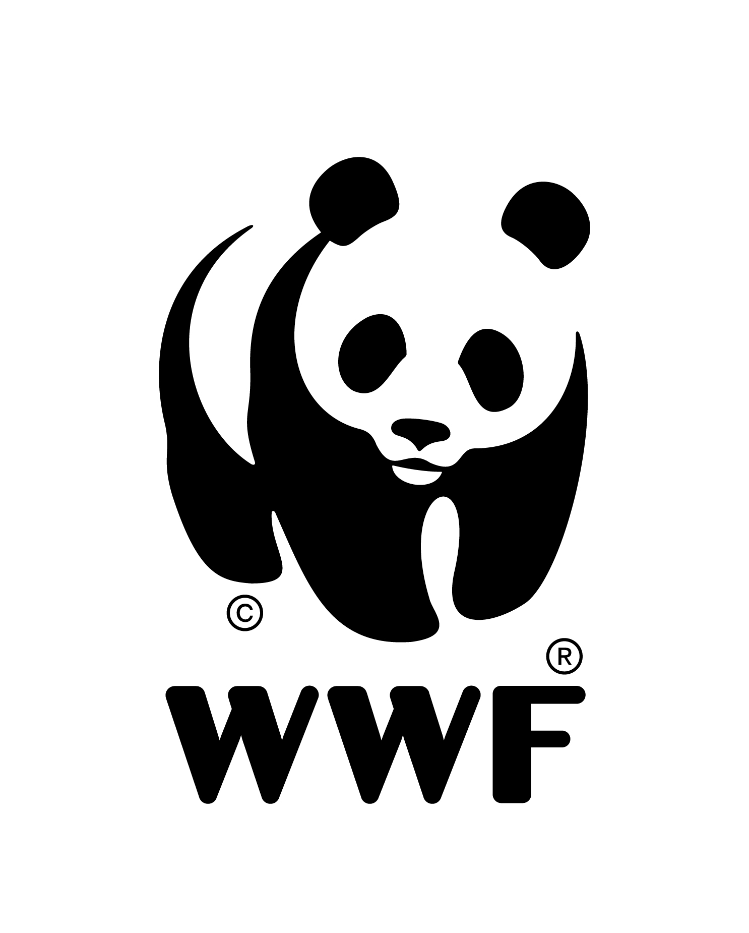 Pandalogo_余白入り.jpg