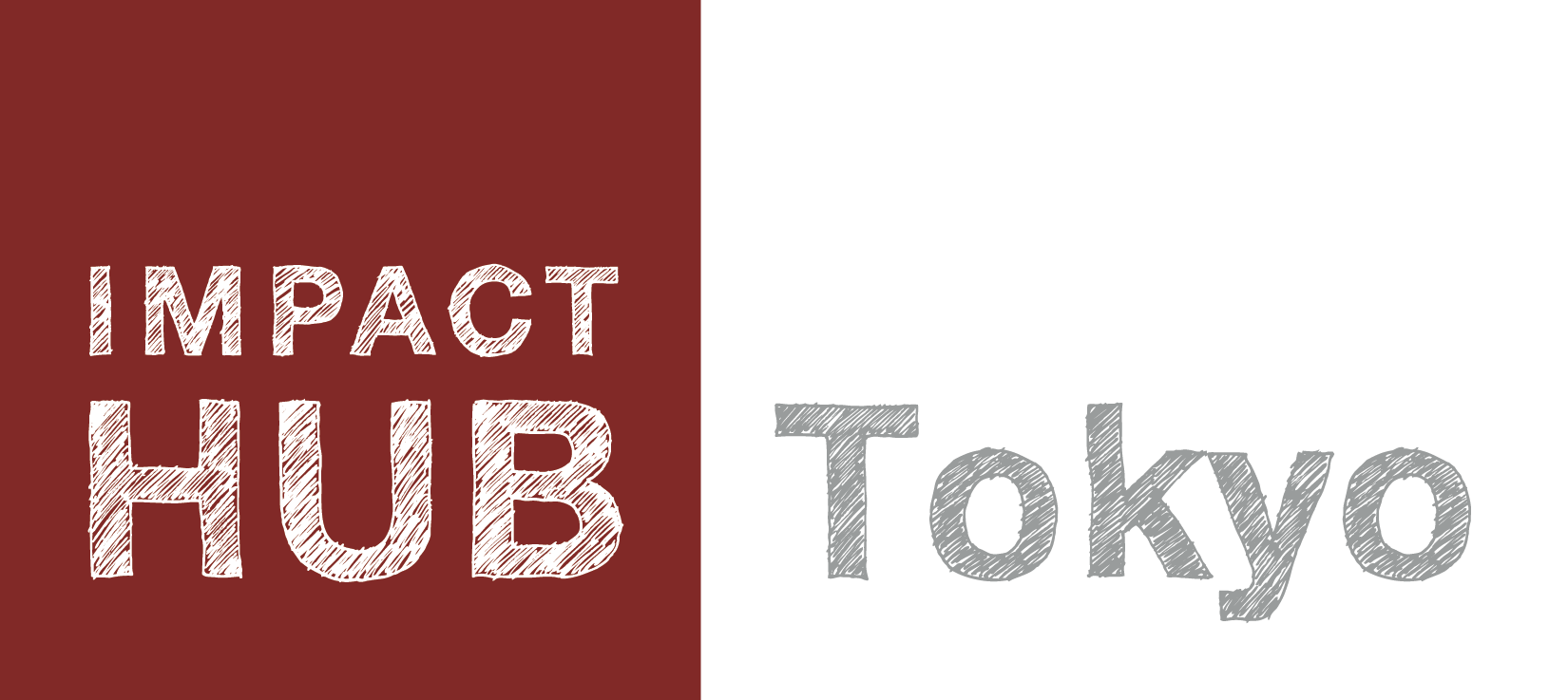 IMPACTHUBTOKYO-RED-transparent.png
