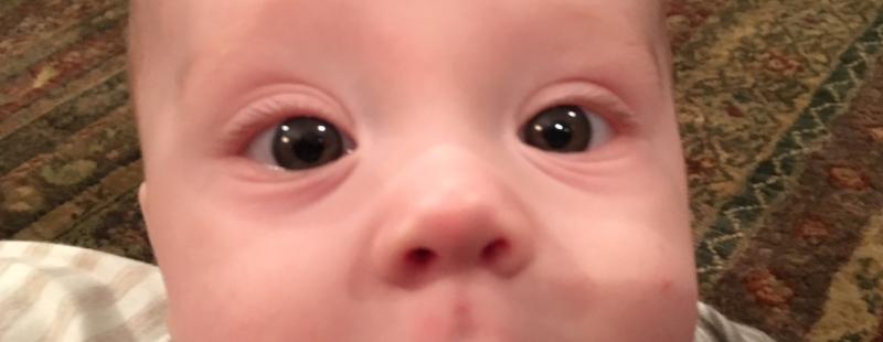 Briar eyes.JPG