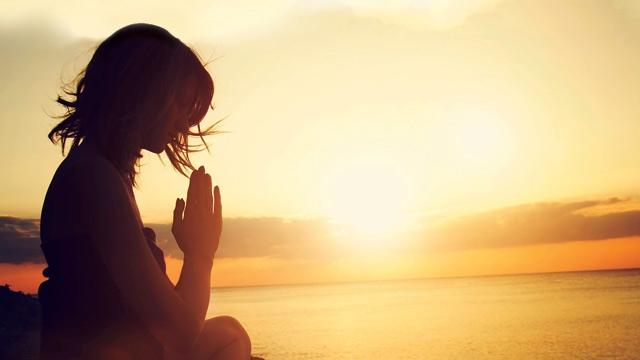Welcome Prayer.jpg