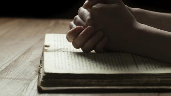 How-to-Start-Your-Regular-Prayer.jpg