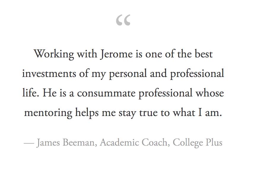 James Beeman.png