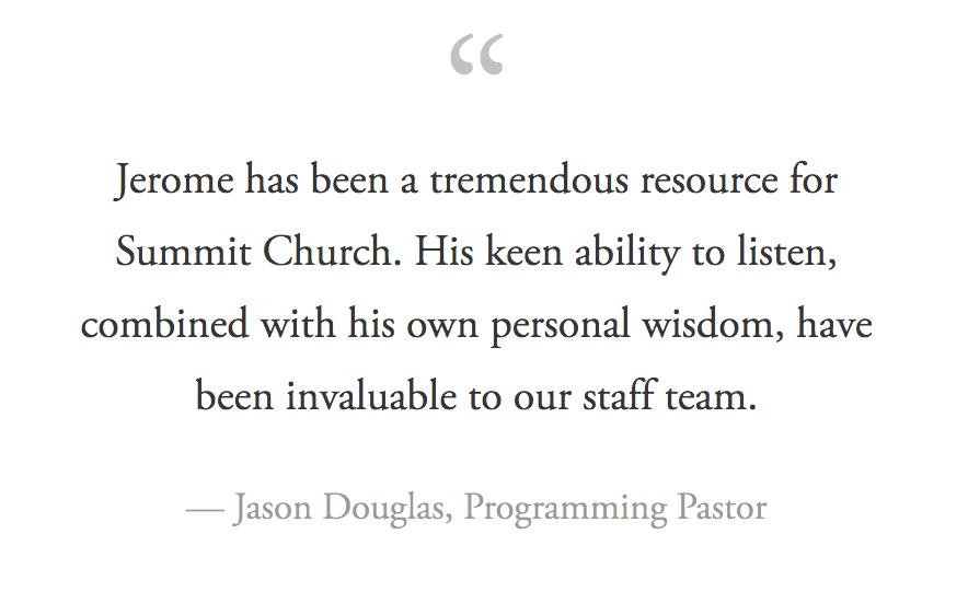 Jason Douglas.png