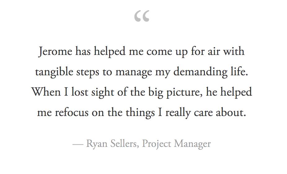Ryan Sellers.png