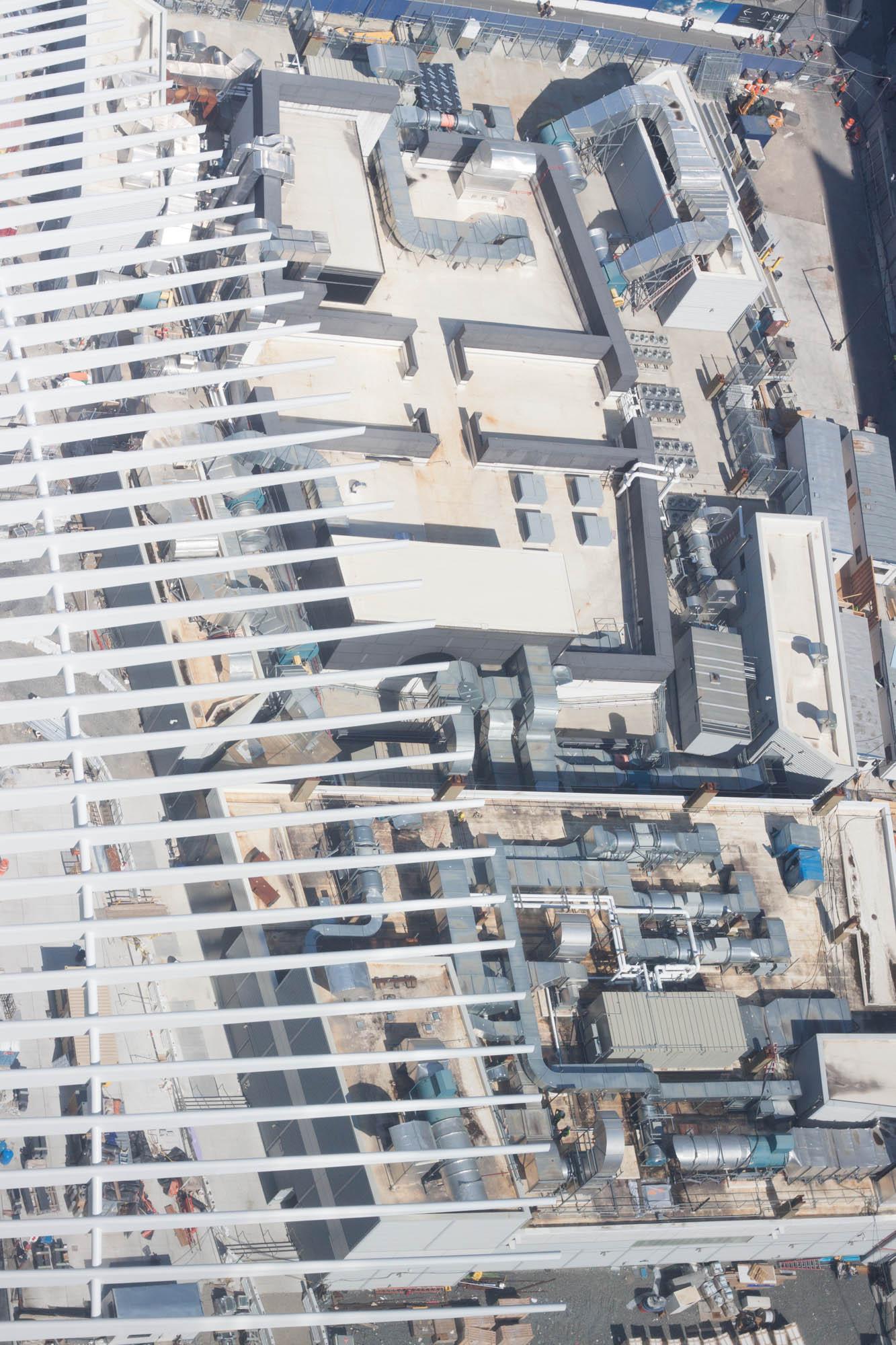 Aerial-1.jpg