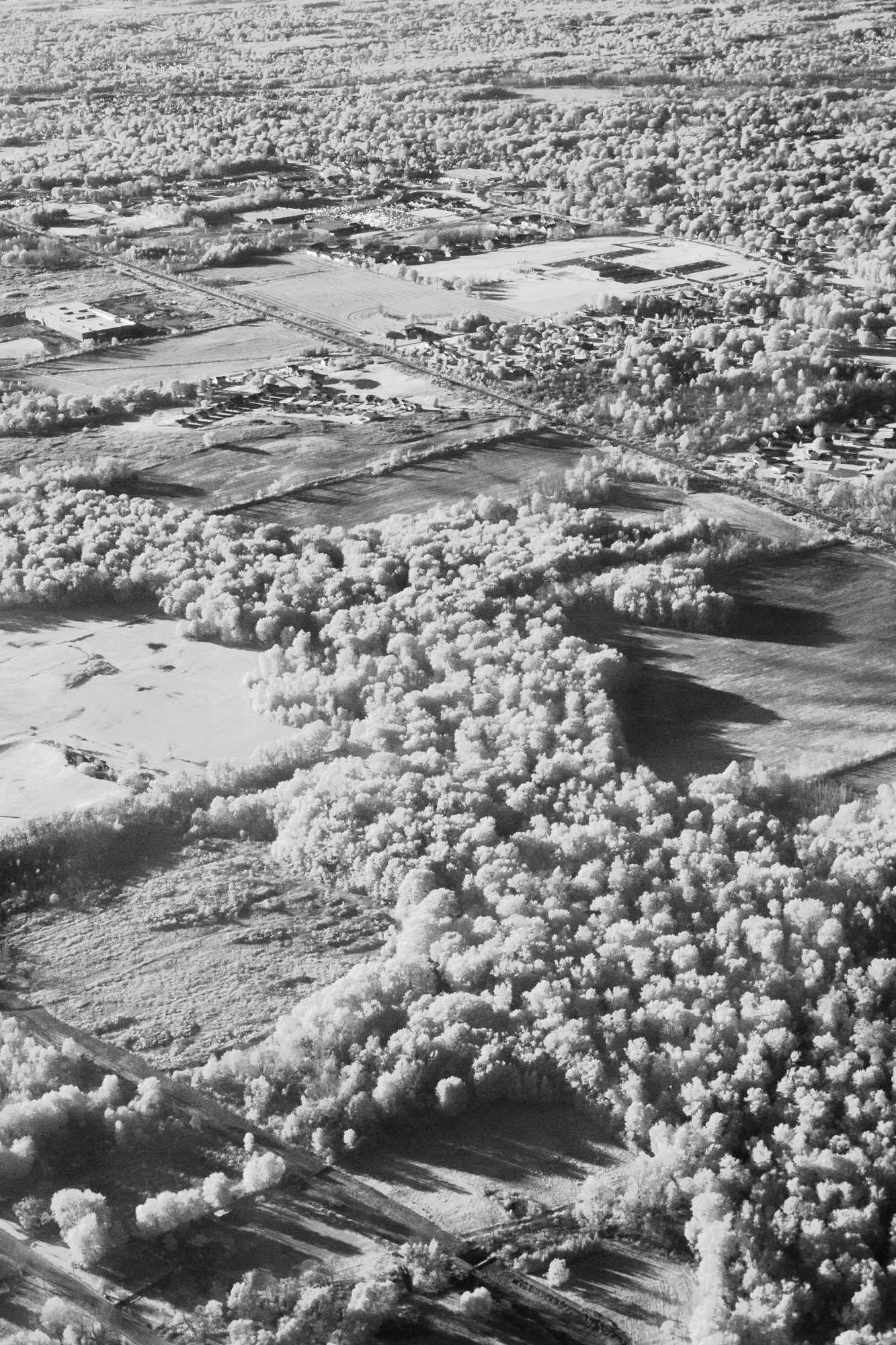 Aerial-2.jpg
