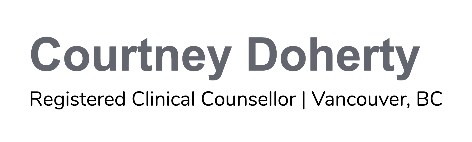 Courtney Doherty-logo (1).png