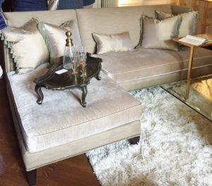 glam-sofa-1-300x264.jpg