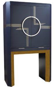 Bar-Cabinet-190x300.jpg