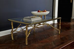 twig-table-300x200.jpg