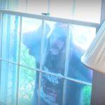 man-looking-in-window-150x150.jpg